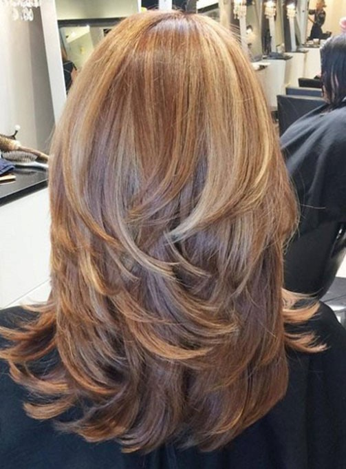 full-frontal-Layers-hairstyle