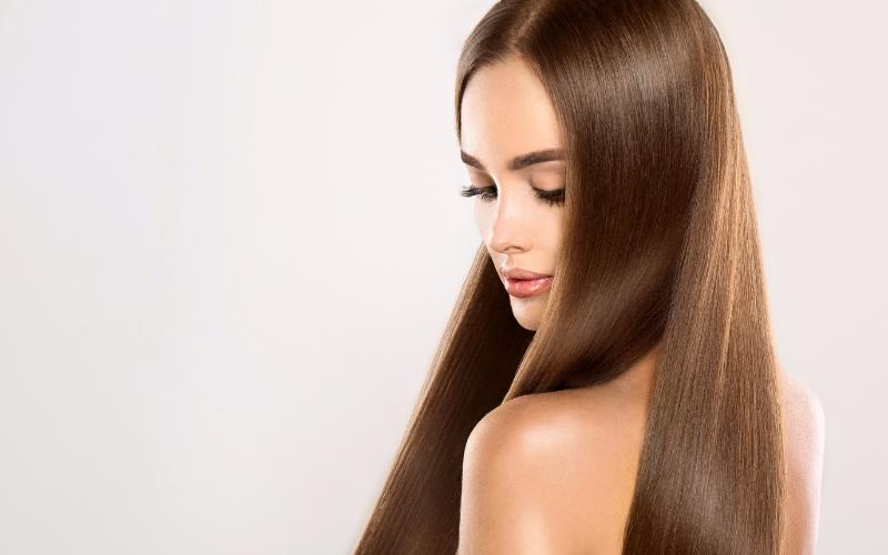 choose-human-hair-bundles-with-closure-