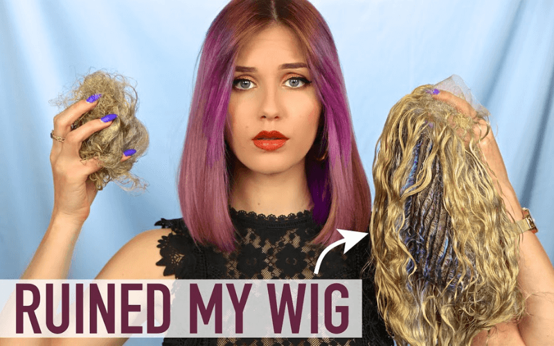 human-hair-wig-gets-damaged-after-using-for-a-time