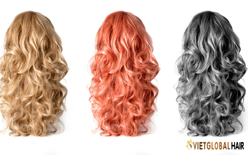 vietglobal-Hair-is-safe-convenient-and-cheap