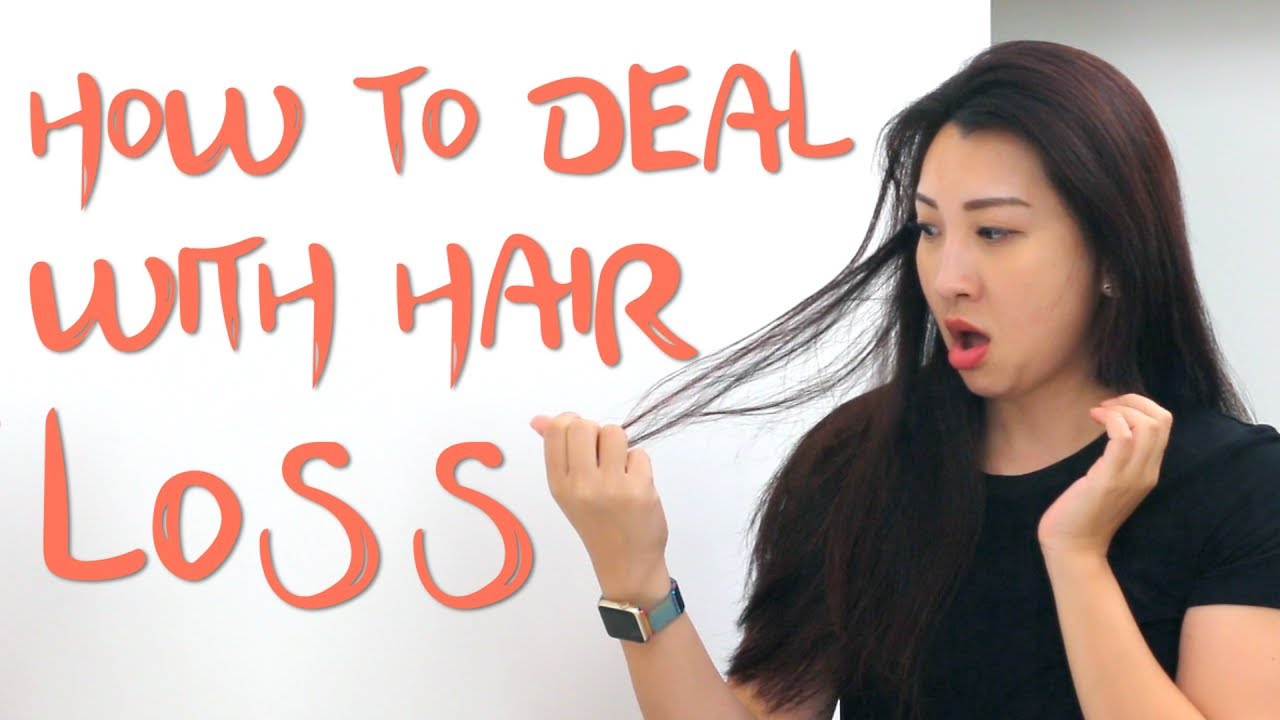 how-to-deal-with-hair-loss
