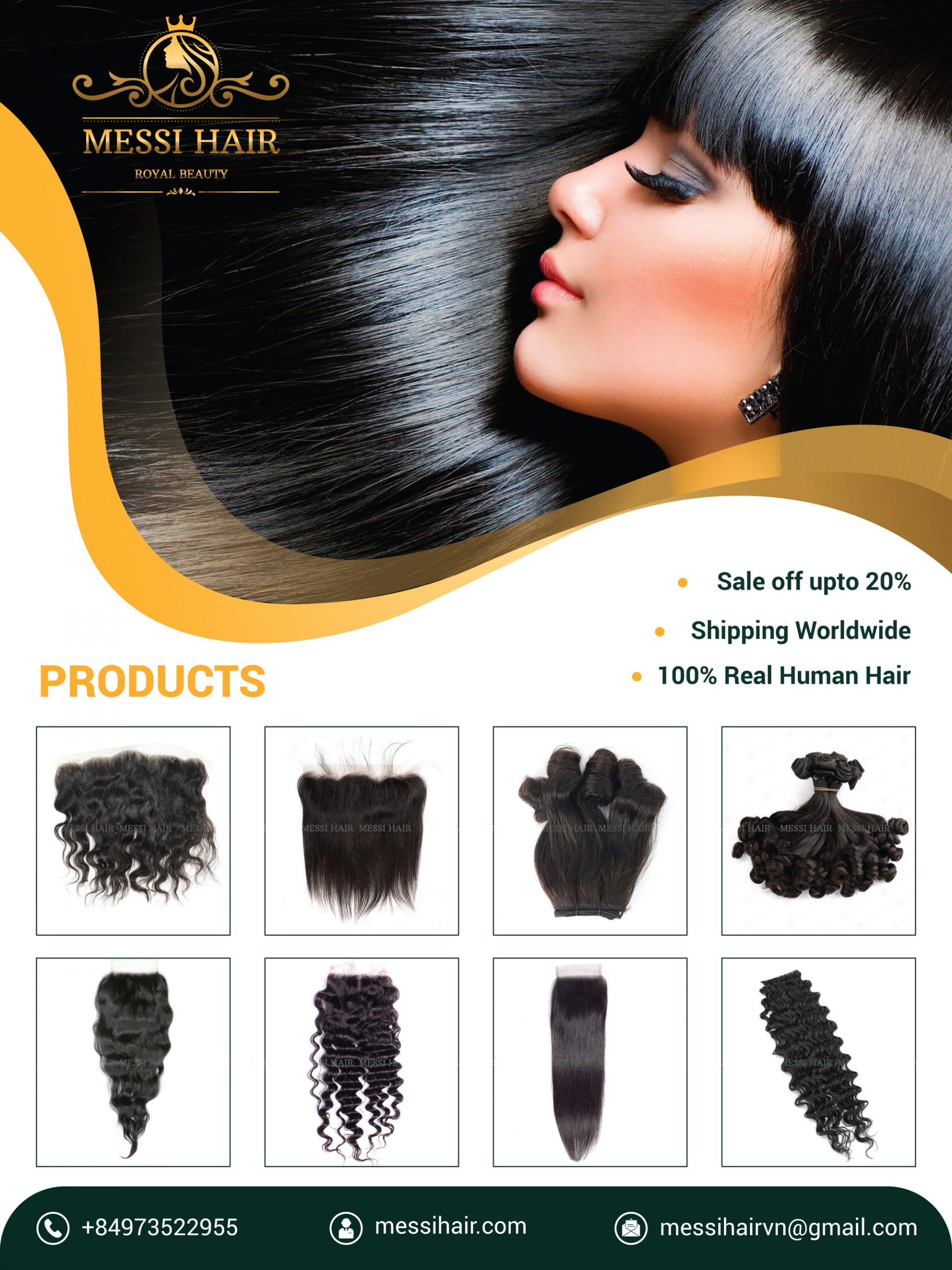 poster-messi-hair-1