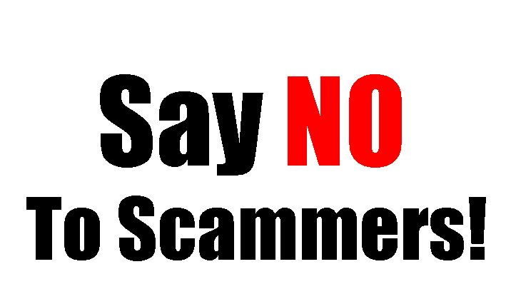 say-no-to-scammers