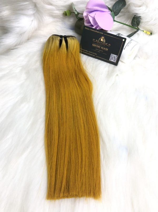 144-colored-weft-hair