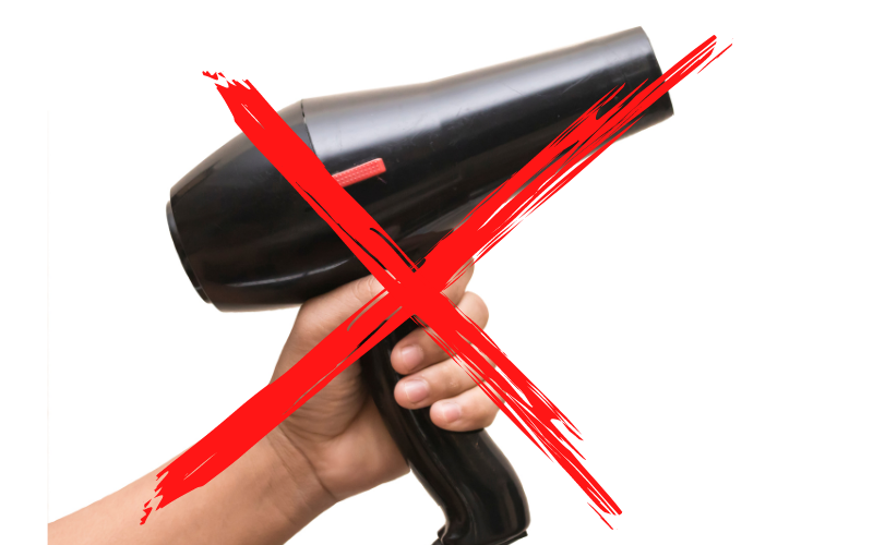 do-not-use-hair-dryer-for-kinky-curly-bundles