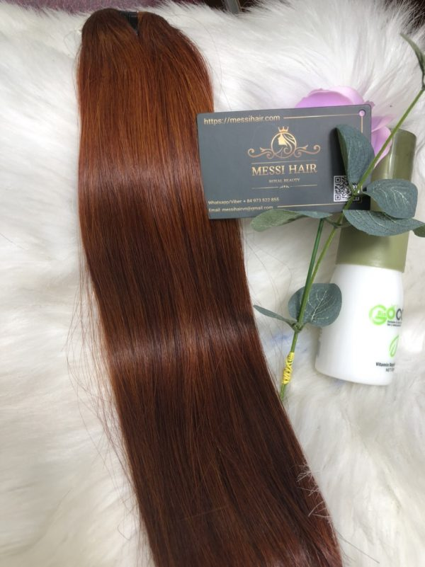 33-colored-weft-hair