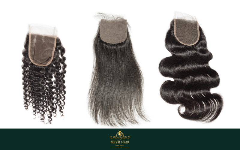 messi-hair-the-best-vendor-offering-high-quality-lace-closure-products