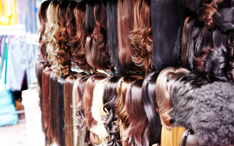 there-are-different-types-of-human-hair-wigs-with-various-prices-on-the-market