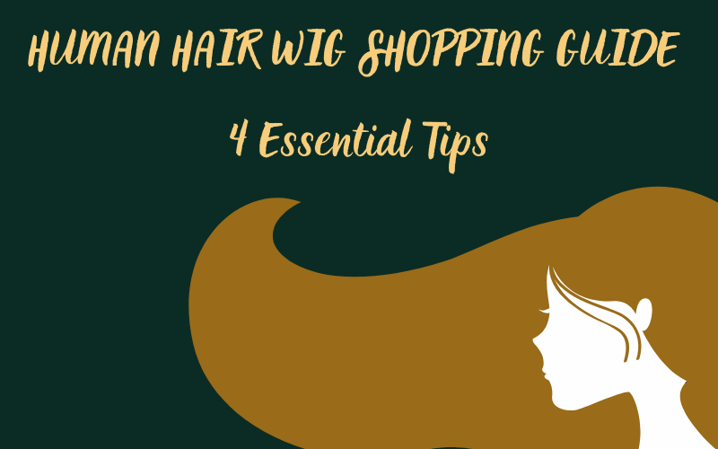 what-things-you-should-know-to-buy-a-suitable-human-hair-wig-online-?