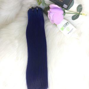 blue-weft-hair
