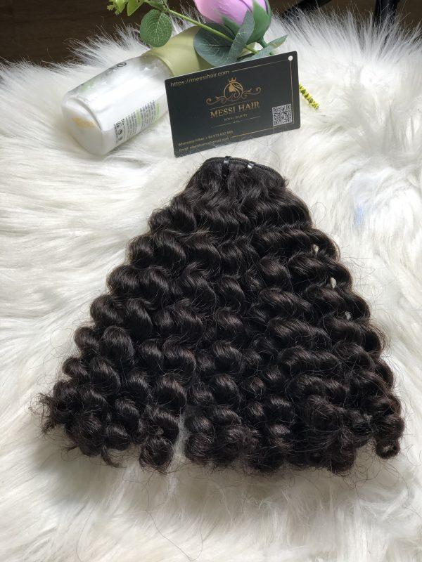 curly-machine-weft-hair-1