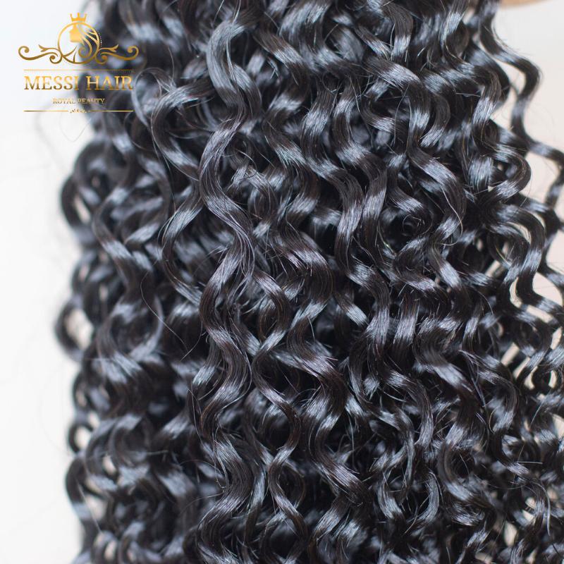kinky-curl
