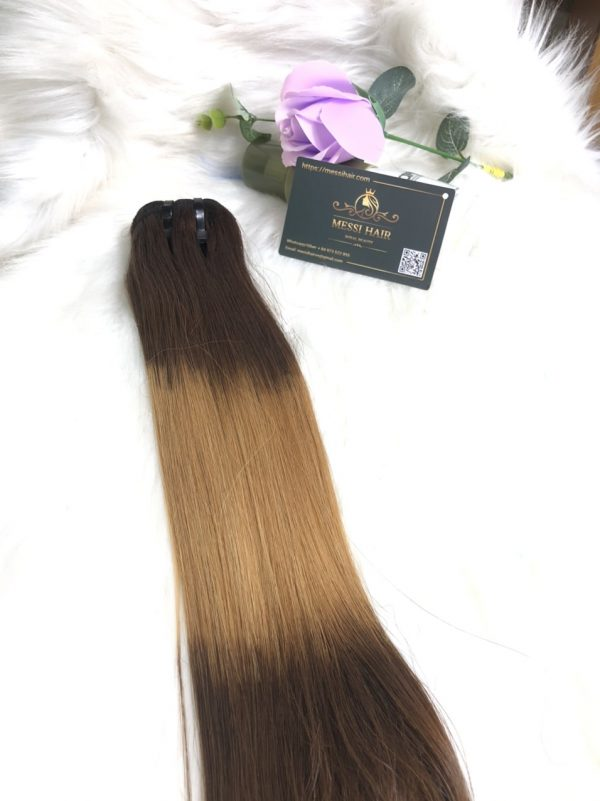 mix-color-with-dark-root-weft-hair