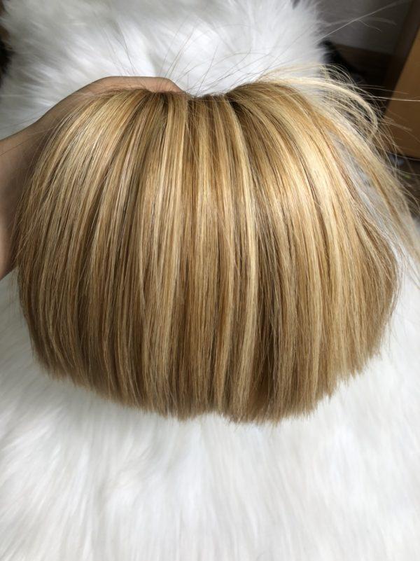 piano-hair-bundles