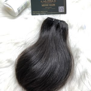 straight-machine-weft-hair