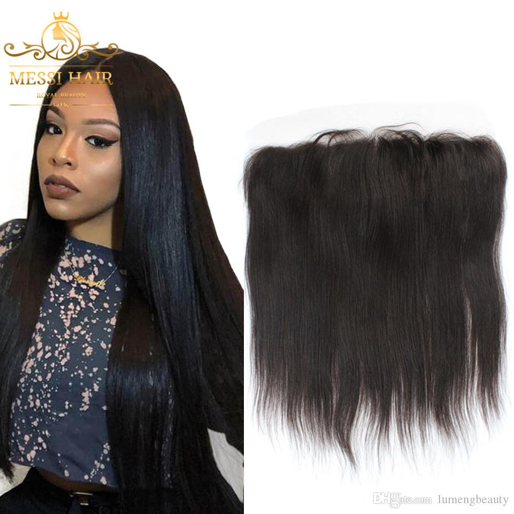 straight-lace-frontal