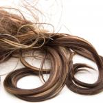 How to make a virgin human hair wig soft again