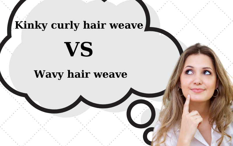 the-differences-between-kinky-and wavy-hair
