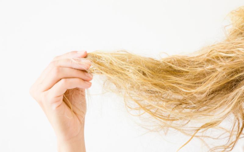 a-dry-human-hair-wig