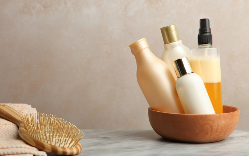 hair-wash-and-care-products