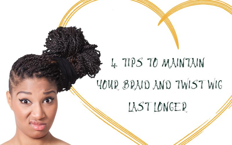 braid-and-twist-wig